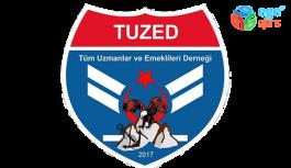 TUZED Kayseri Merkez'de Toplantı Gerçekleştirecek