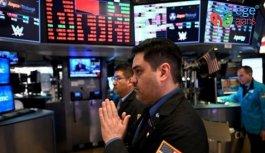 Delta varyantı piyasaları tedirgin ediyor