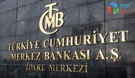 Merkez Bankası politika faizini değiştirmeyerek yüzde 19 seviyesinde sabit tuttu
