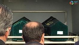 Bakırköy'de siyanürle ölen ailenin...