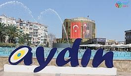 Aydın'da Aşağıkayacık Mahallesi'ndeki...