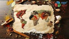 Bakan Pakdemirli 'Dünya Gıda Güvenirliği Günü'nü kutladı