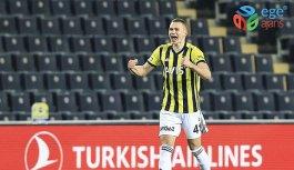 Fenerbahçe haberi: Fenerbahçe'ye Attila Szalai piyangosu! Çılgın teklifi açıkladılar…