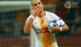 Galatasaray'ın Avrupa'da 289. sınavı