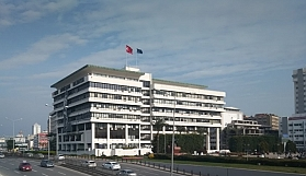 İzmir Büyükşehir Belediyesi Atamaları
