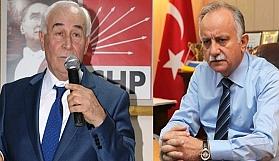 CHP İzmir'de çok konuşulacak flaş Kararlar!!!