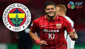 Fenerbahçe'den yılın bombası!