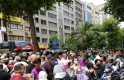 HDP İzmir İl Başkanlığı'na Yapılan Saldırının Etkisi Sürüyor