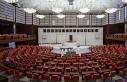 6 muhalefet partisinden parlamenter sistem açıklaması