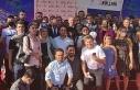 Kılıçdaroğlu'ndan gençlere 'özgür paylaşım'...