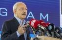 Kılıçdaroğlu'ndan iktidara 'KHK'lar' üzerinden...