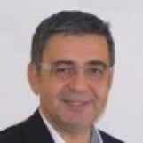 Prof.Dr.İbrahim Attila Acar