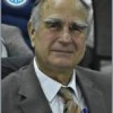 Dr. Şaban Acarbay