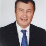 Dr. Şenol Çetinol
