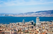 İzmir'de arsa fiyatlarındaki büyük artış! Zirvedeyiz...
