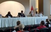Karşıyaka Meclisi'nde yoğun mesai: Emsal artışı ve bütçeye onay çıktı!
