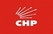 CHP İzmir'de kritik toplantı: O ilçede yönetim düştü