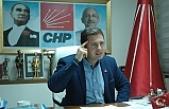 CHP'li Yücel'den Menemen'deki o tahsise tepki
