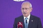 CHP Lideri İzmir'e geliyor
