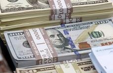 Dolar rekor kırmaya devam ediyor