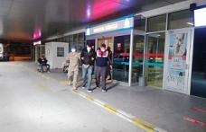 İzmir merkezli 41 ilde FETÖ operasyonu: 158 şüpheli hakkında gözaltı kararı