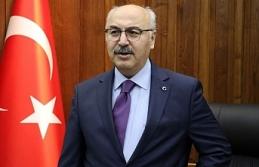 Vali Köşger açıkladı: Aşılamada İzmir'de son durum ne?