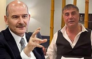 """""""Arkandaki şaibeli organizasyonla 15 Temmuz sonrasında..."""