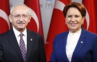 Bomba sözler! CHP Genel Başkan Yardımcısı, partisinin...