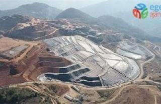 CHP'den maden sahalarını değiştiren kanun teklifi