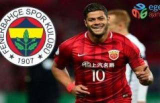 Fenerbahçe'den yılın bombası! Vitor Pereira...