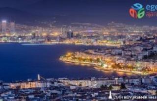İzmir iş dünyasından 15 Temmuz Şehitleri Anma,...