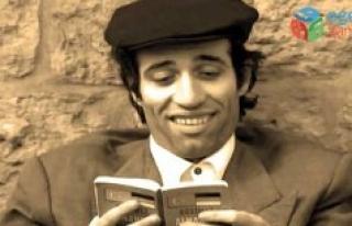 Kemal Sunal vefatının 21. yıl dönümünde özlemle...