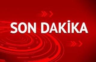 Son Dakika: Salgın yönetimi rehberi güncellendi