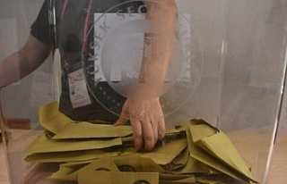AK Parti'nin birinci parti konumu ciddi risk altında