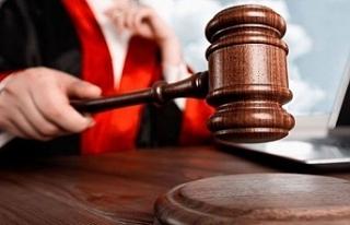 Çocuğa cinsel istismar davasında mahkemeden 'rıza'...