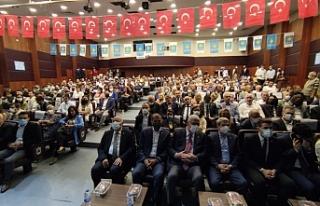 İYİ Parti'den iktidara eleştiri yağmuru: 6 milyon...