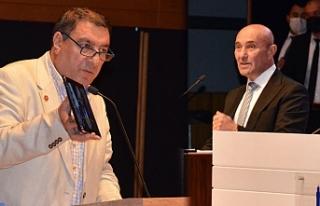 Mecliste Dünya Bankası kredisi tartışması! Boztepe...