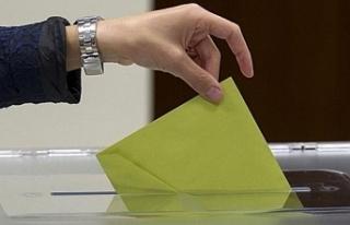 Seçim barajındaki uzlaşma tartışılıyor: Hedef...