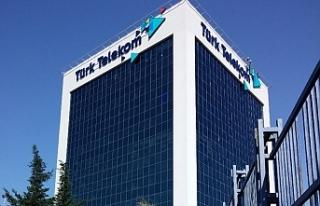 Türk Telekom'dan 'pes' dedirten skandal:...