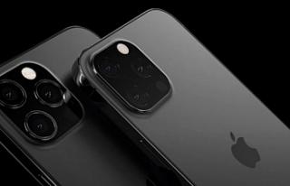 Yeni iPhone 13 tanıtıldı: İşte Türkiye fiyatı...
