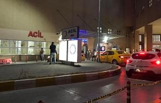 34 öğrenci hastaneye kaldırıldı: İzmir'deki...