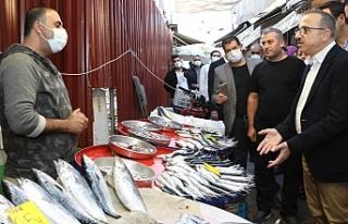 AK Partili Sürekli'den Kemeraltı çıkışı:...