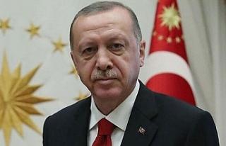 Erdoğan'a ÖTV'de yeni yetki! Meclis'ten...