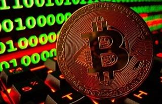 Kripto para borsası duyurdu: Binlercesi çalındı!