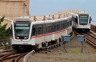 Metro ve tramvayda TİS tıkandı: Sendika grev kararını...