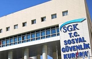 SGK'dan yeni düzenleme: E-tebligat dönemi