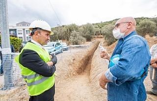 Türkiye'nin en kapsamlı deprem araştırması...