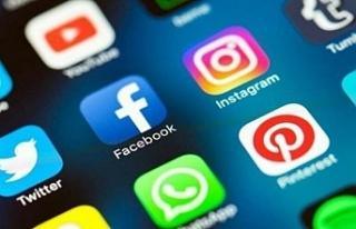 WhatsApp, Facebook ve Instagram çöktü