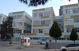 Büyükşehir'den o hastaneye ulaşıma kritik çözüm