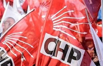 CHP İzmir'de kritik zirve!